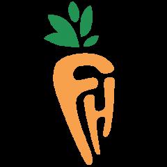 Farming-Hope-Logo-1
